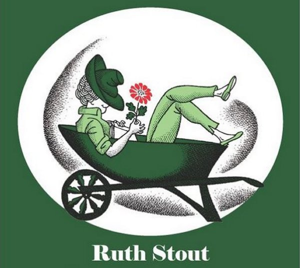 Ruth_Stout_1