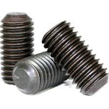 where to buy set screw