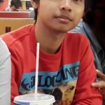 Perjalanan Menuju Kuliah D4 ITB (Institut Teknologi Bandung)
