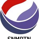 Kata Pengantar SNMPTN 2014