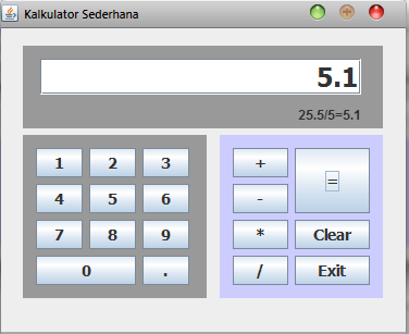 CalculatorScreenShot6