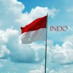 Ternyata Bahasa Indonesia Tersulit ke 3 di Asia, dan 15 di Dunia