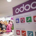 Odoo 11 Tour – Jakarta 2018