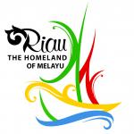 Mengenal Situs Riau Programmer dot com
