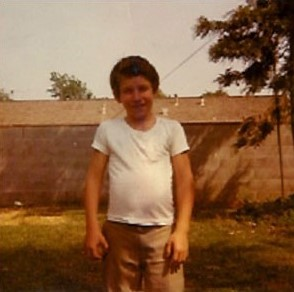 Kevin Mitnick as a Child, Social Engineering, Hacker, Manipulation