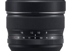 Die Weite im Blick – Das neue Ultra-Weitwinkelzoom FUJINON XF8-16mmF2.8 R LM WR von FUJIFILM