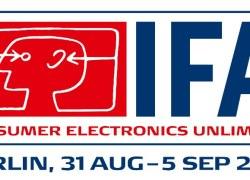 IFA 2018: Shift AUTOMOTIVE – Mobilität der Zukunft