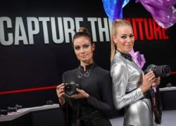 photokina 2018: Canon präsentiert Studie zu Künstlicher Intelligenz in der Fotografie