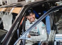 17. Lauf zur Formel 1-Saison 2019 auf dem Suzuka Circuit in Japan
