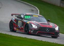 Heißer Motorsport-September biegt auf Zielgerade ein