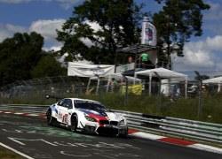 Umfangreiches Renn- und Entwicklungsprogramm für das BMW Team Schnitzer in der GT-Saison 2020