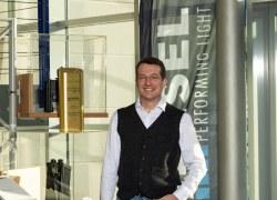 Hensel-Visit GmbH & Co. KG: Wechsel in der Geschäftsleitung