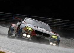 Gutes Qualifying für den BMW M6 GT3 auf der Nordschleife: ROWE Racing und BMW Team Schnitzer starten aus der dritten Reihe