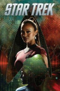 Star Trek: Die neue Zeit - Band 5