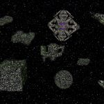 Borg in Star Trek: Armada