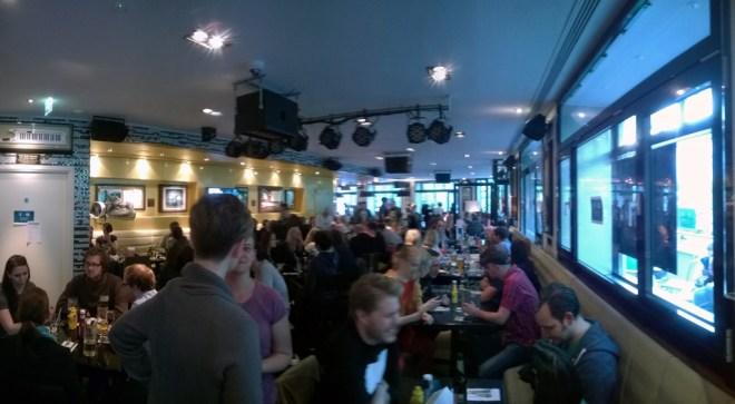 Blog'n'Burger zur re:publica 14 - Panorama #2