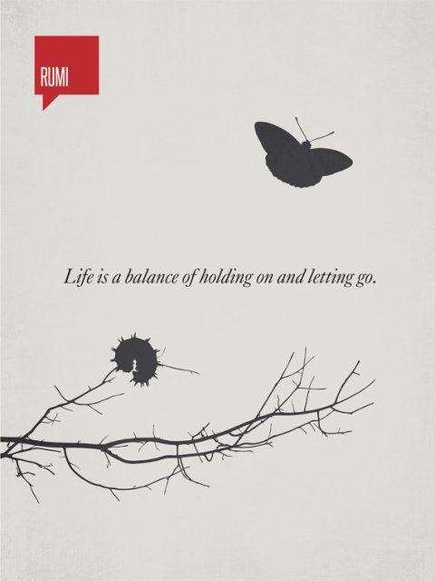 minimalism-quote