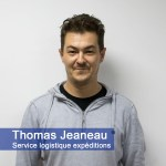 thomas jeanneau micropuces brive