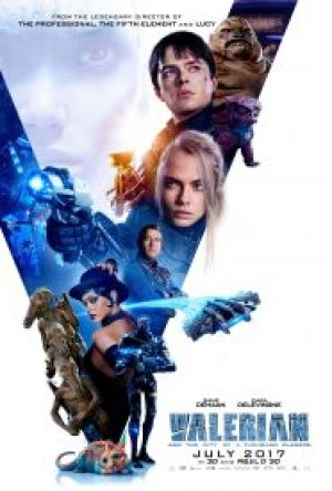 valerian-and-the-city-of-a-thousand-planets-poster-3