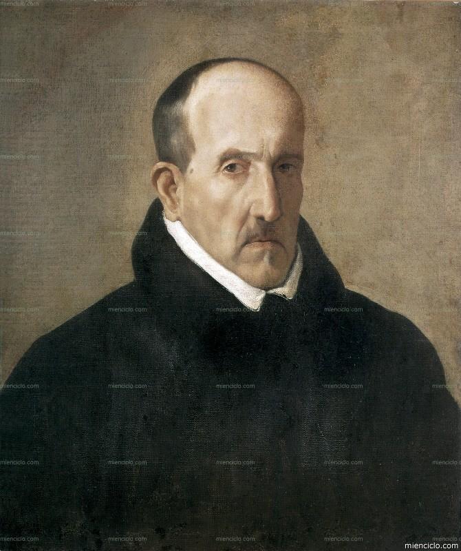 Luis de Góngora, el poeta más influyente del Siglo de Oro español ...