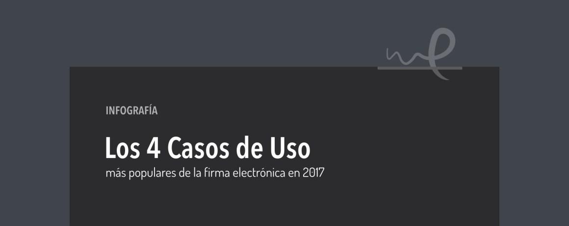 caso_uso_infografía