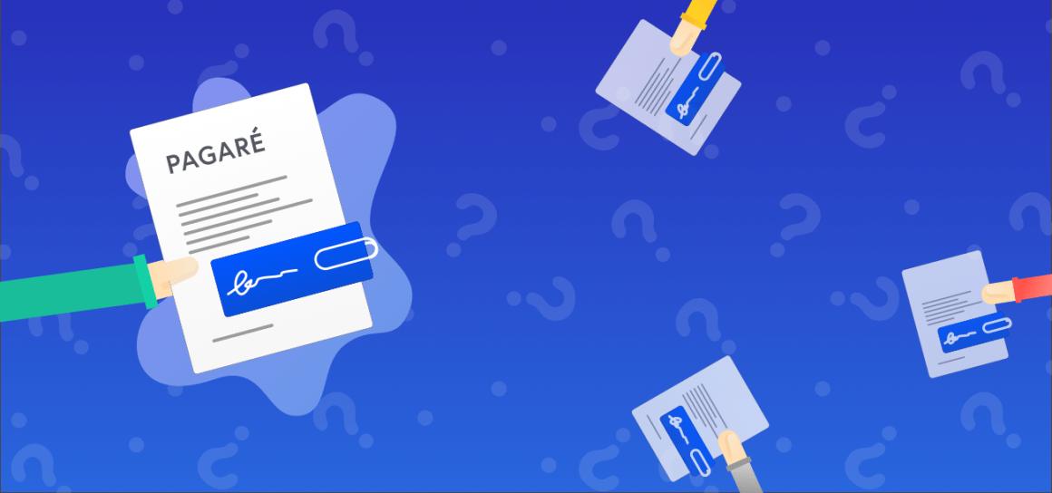 La blockchain y la FIEL hicieron posible la existencia de títulos de crédito electrónicos endosables, eliminando el problema de doble gasto