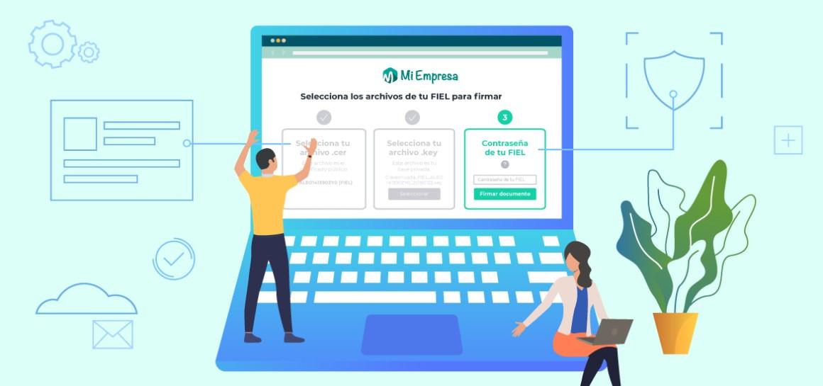 Descubre en qué casos es conveniente integrar la API de Mifiel