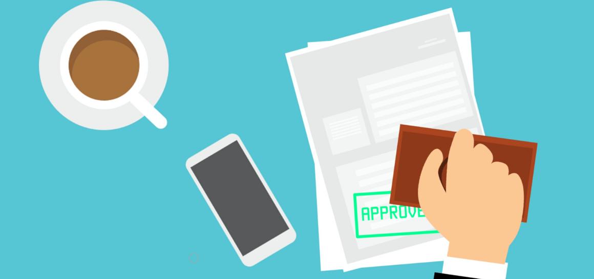 Siempre que trabajes con certificados y constancias de conservación de un PSC, no requieres convertirte en uno para implementar firma digital.