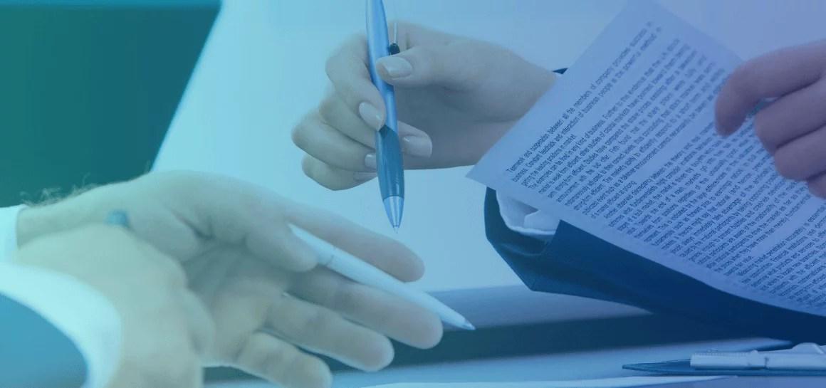 Contratar Mifiel es un proceso sencillo, te explicamos cómo contratar un plan de uso o adquirir un paquete de documentos.