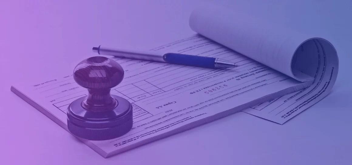 Descubre qué son los Prestadores de Servicios de Certificación (PSC) en México y el rol que juegan en la firma digital o electrónica avanzada.