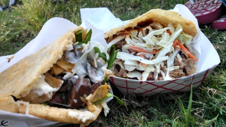 trailer food tuesdays little fattys