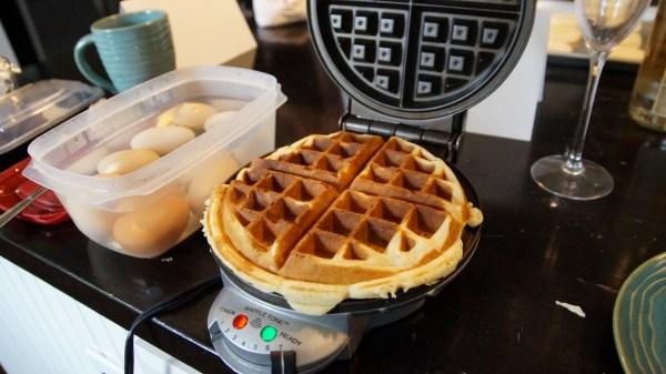 Galante Waffles (13) (Large)
