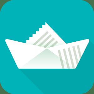 sabbatic-app