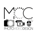 mcc-photo-video-design