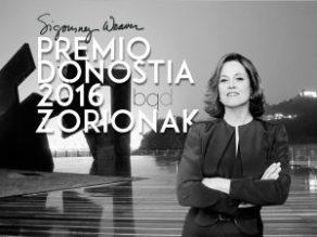 sigourney-weaver-premio-donostia-2016
