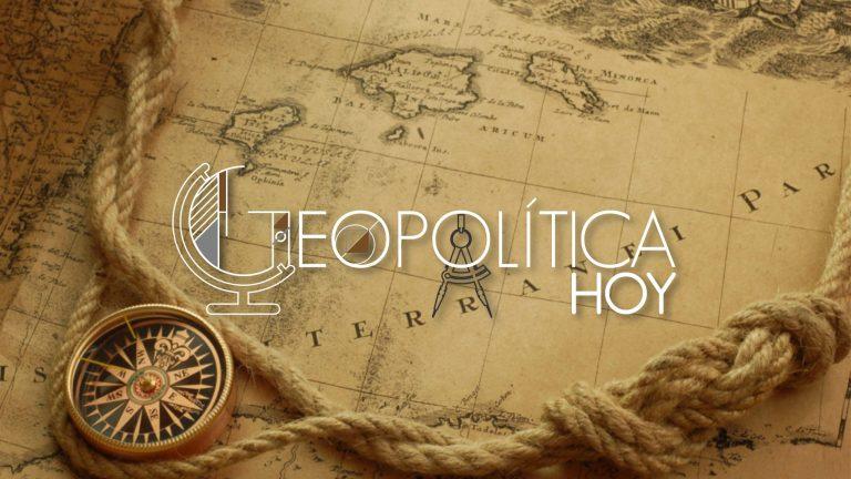 geopoliticahoy
