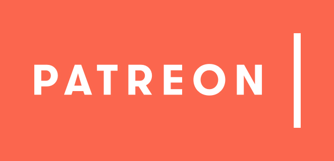 Apúntate a Patreon