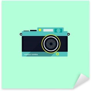 Las mejores cámaras reflex que puedes encontrar actualmente por menos de 1.000 €