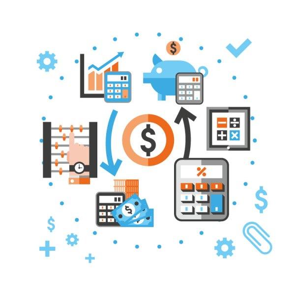 Partidas que deben aparecer en cualquier presupuesto de diseño web