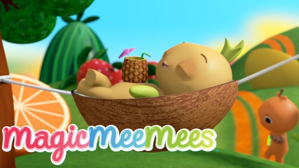 MagicMeeMees_announcement