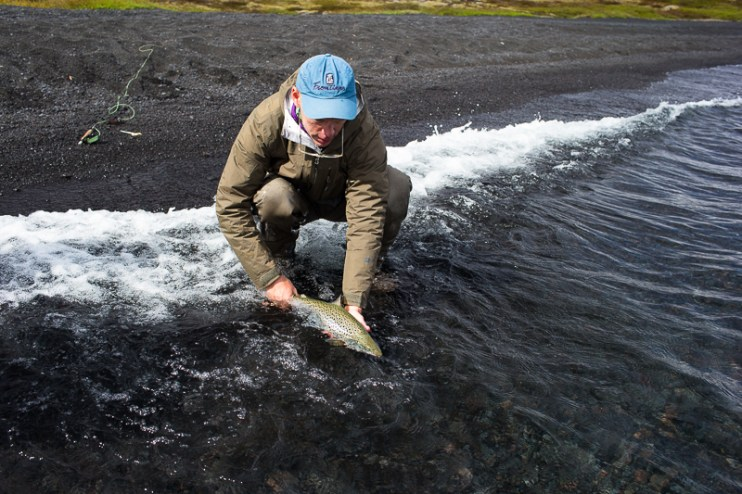 Iceland Trout TMD June 2014 FB-38