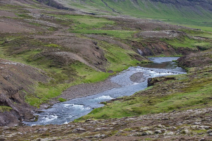 Iceland Salmon TMD June 2014 FB Final-7