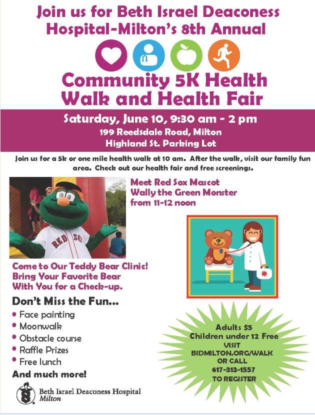 healthwalk1