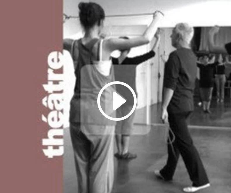 Capture d'écran 2017 06 05 à 13.10.03 - Le mime ou l'art du silence - Interview d'Ivan Bacciocchi