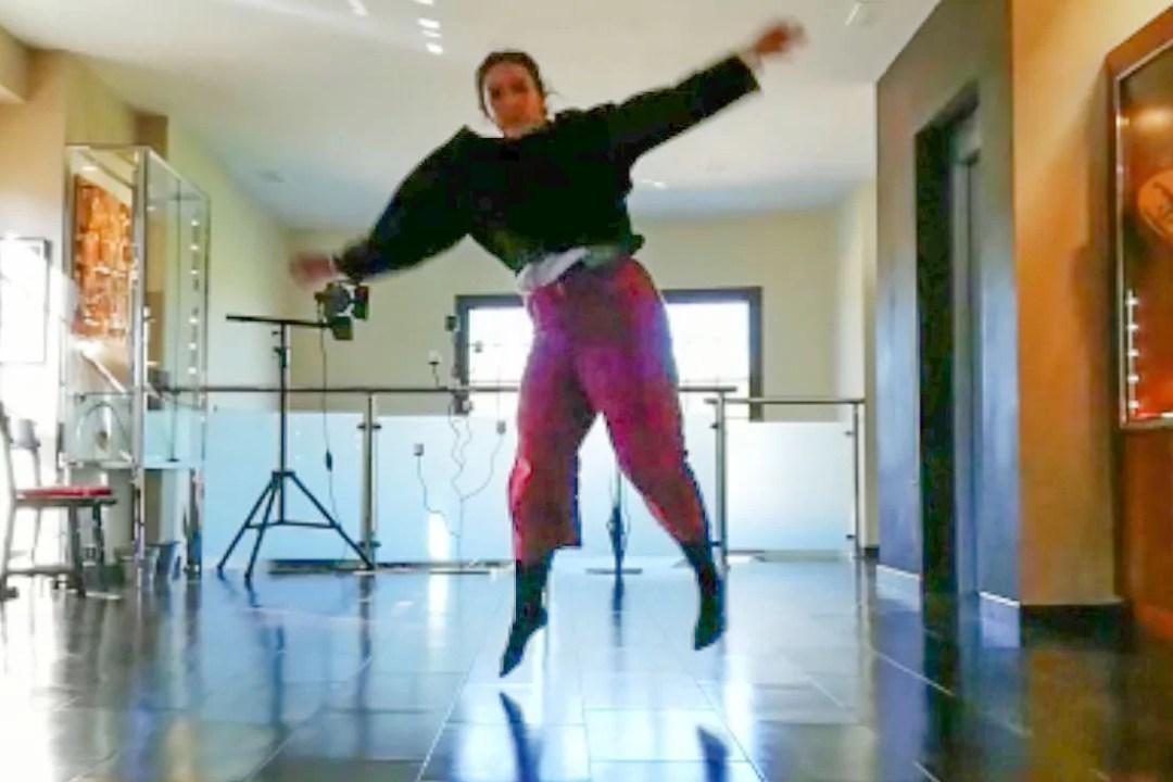 Capture d'écran 2020 03 26 à 17.19.06 - Danse et Création