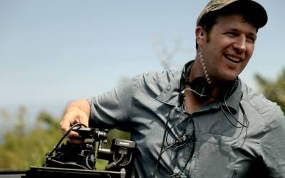 User Profile – Dave Randag / Director of Photography