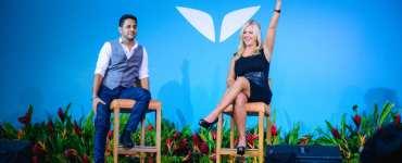 A Fest Costa Rica Christie Marie Sheldon Remove Abundance Blocks