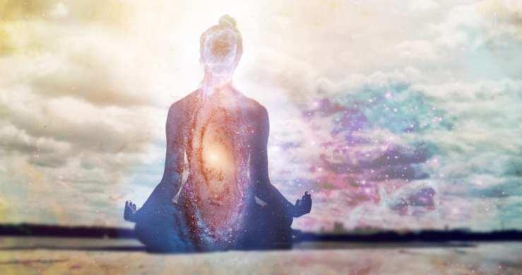 Heal Your Sacral Chakra