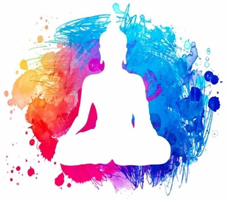 chakra-colors-buddha