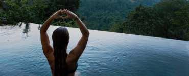 Guided Meditation Christie Marie Sheldon